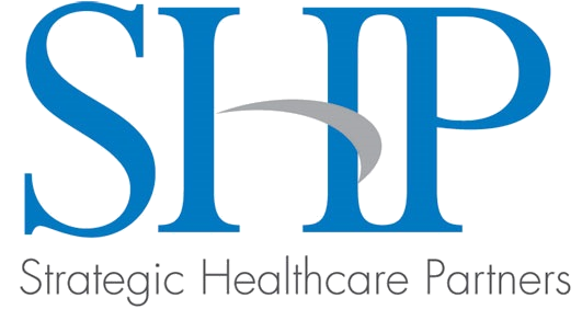 Strategic Healthcare Partners