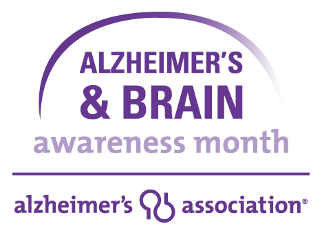 june is alzheimer s and brain awareness month ga set to fight illness