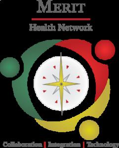 Merit Health Network